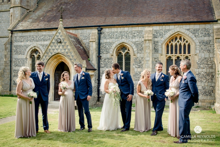 Cotswold wedding photographer Wiltshire (27)