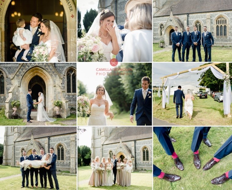 Cotswold wedding photographer Wiltshire (28)
