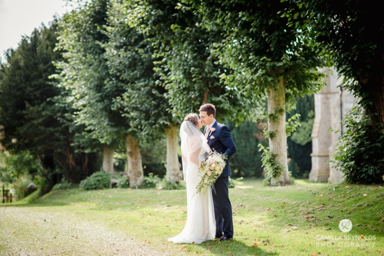 Cotswold wedding photographer Wiltshire (30)