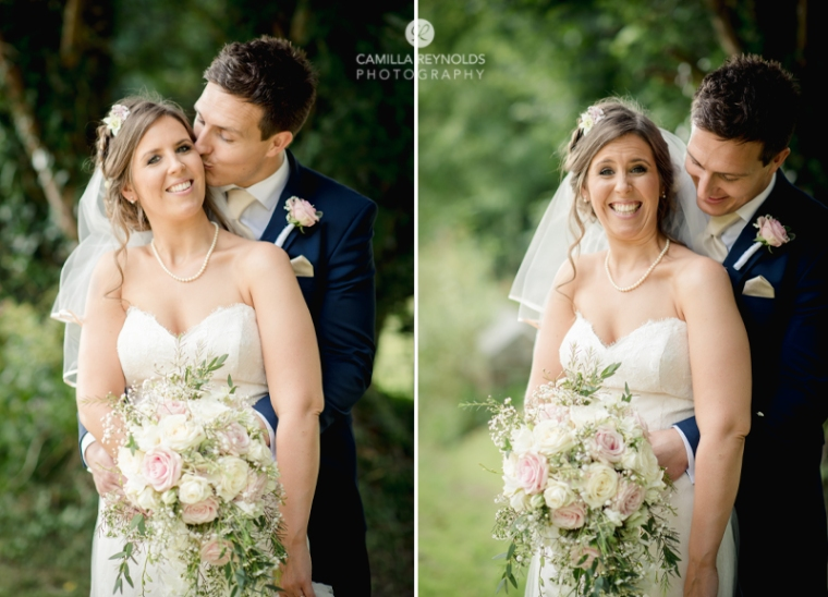 Cotswold wedding photographer Wiltshire (31)