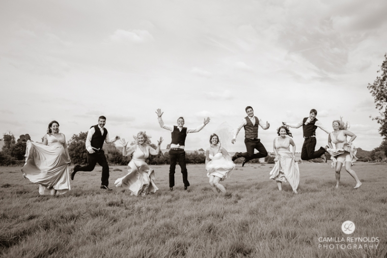 Cotswold wedding photographer Wiltshire (35)