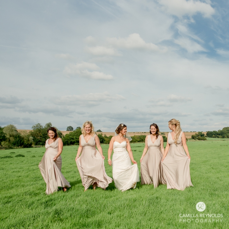 Cotswold wedding photographer Wiltshire (37)