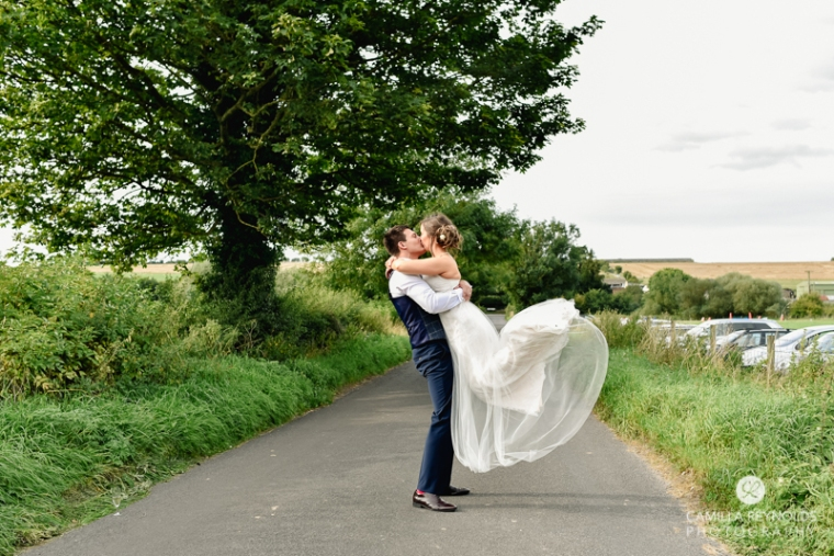 Cotswold wedding photographer Wiltshire (38)