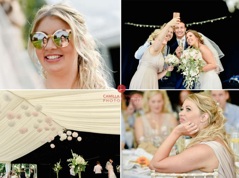 Cotswold wedding photographer Wiltshire (41)