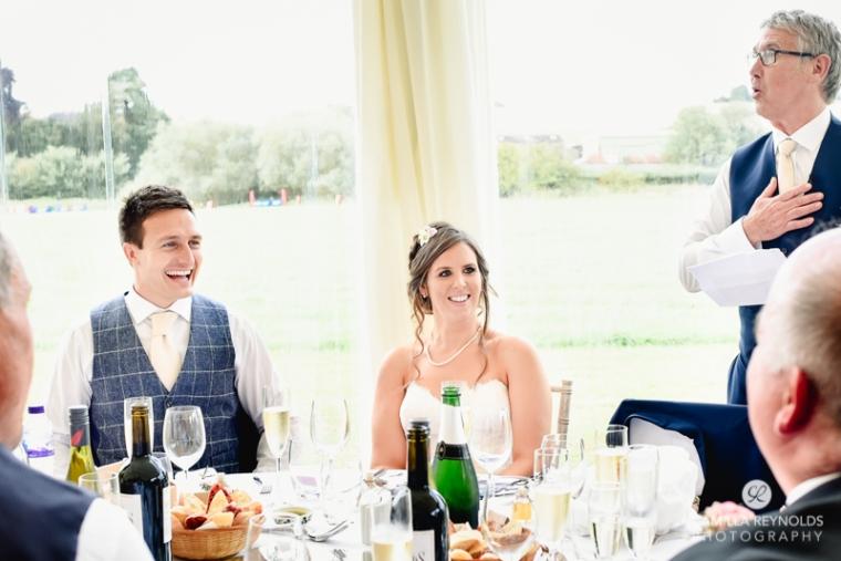 Cotswold wedding photographer Wiltshire (44)