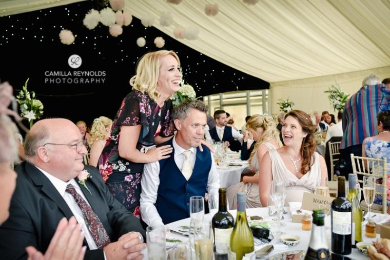 Cotswold wedding photographer Wiltshire (46)
