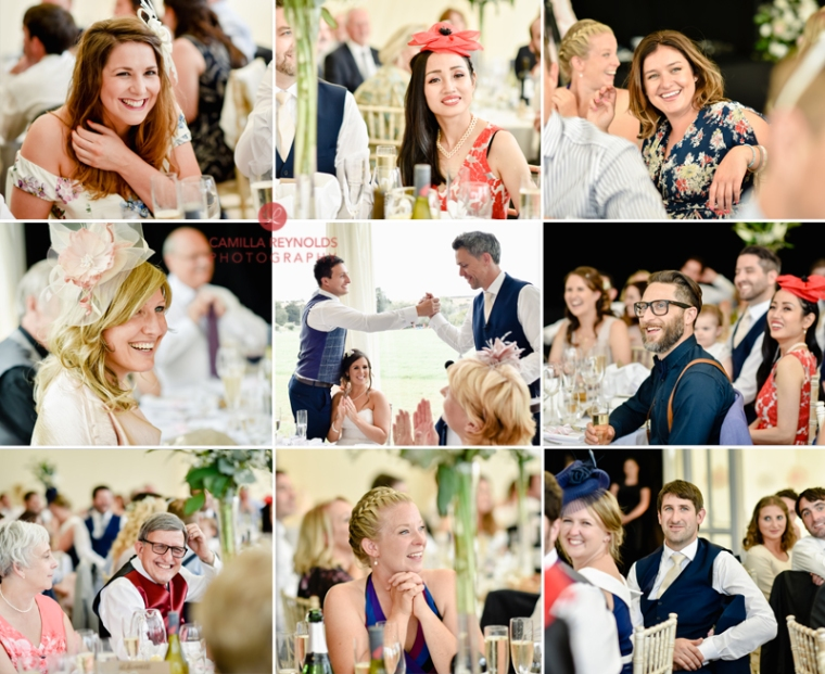 Cotswold wedding photographer Wiltshire (47)