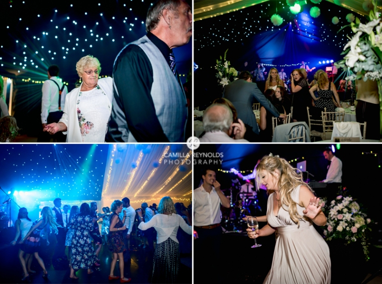Cotswold wedding photographer Wiltshire (58)