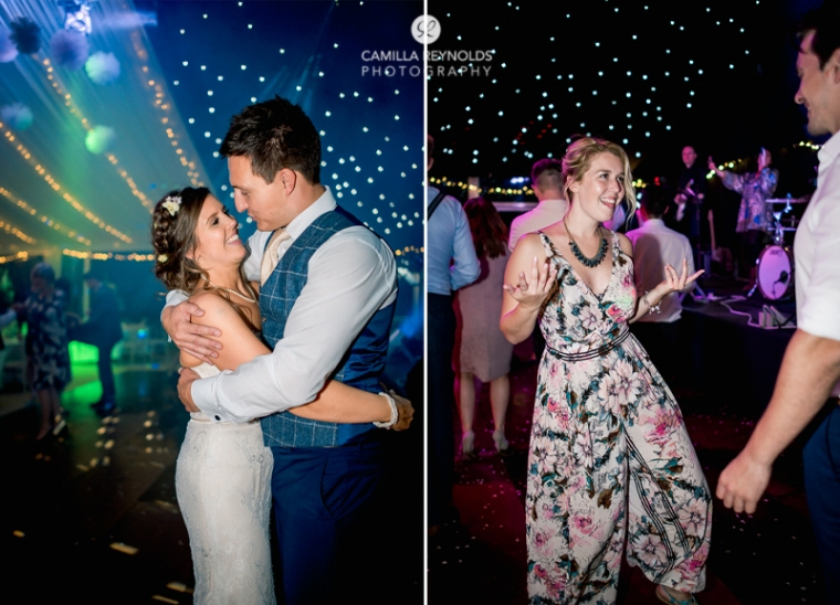 Cotswold wedding photographer Wiltshire (59)