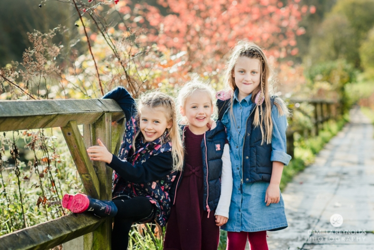 family photographer cotswolds (11)