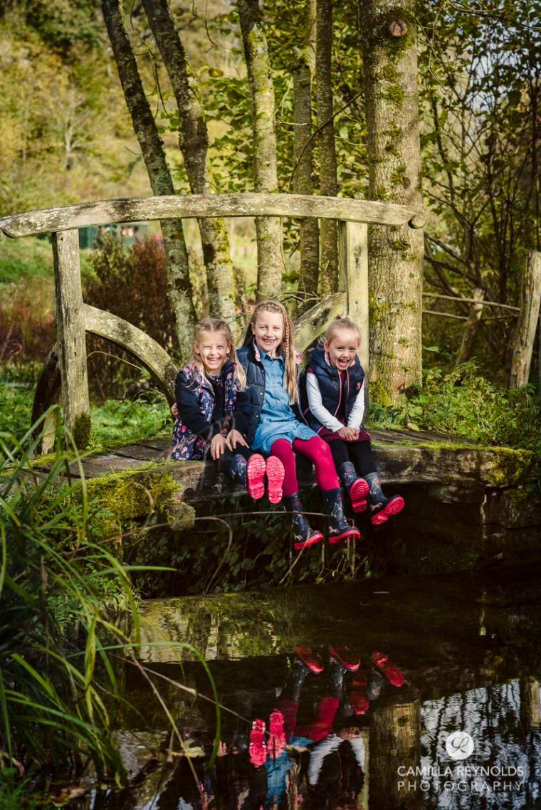 family photographer cotswolds (12)