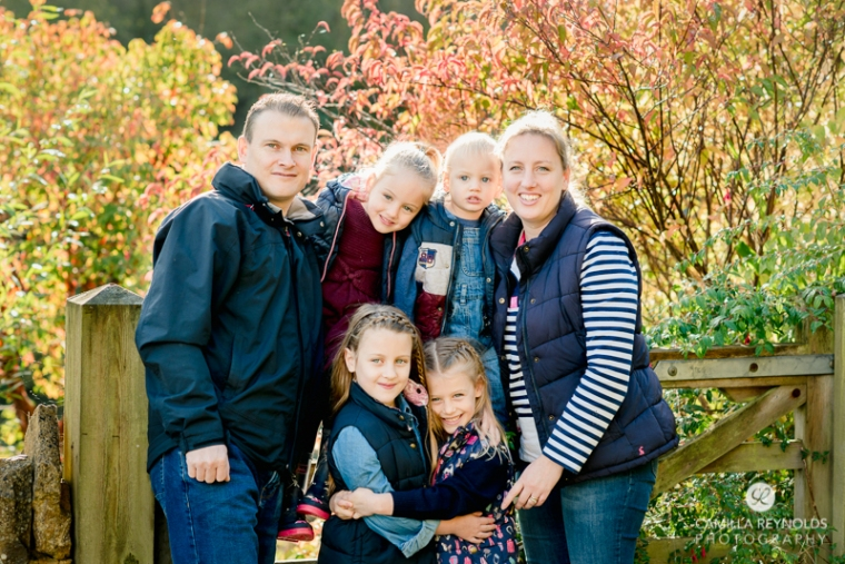 family photographer cotswolds (14)