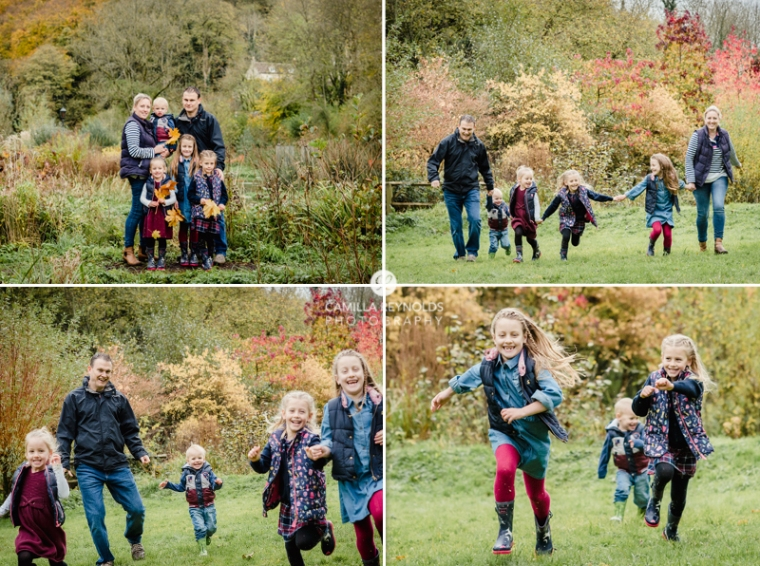 family photographer cotswolds (15)