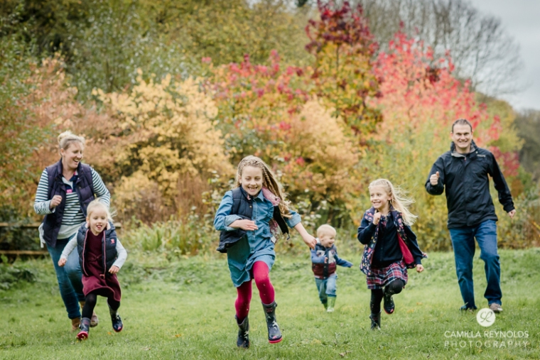 family photographer cotswolds (18)