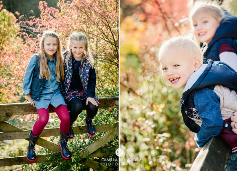 family photographer cotswolds (3)