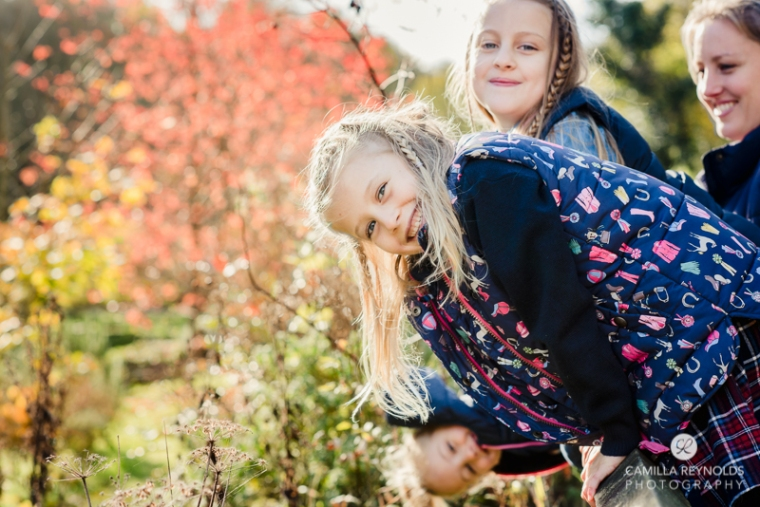 family photographer cotswolds (4)