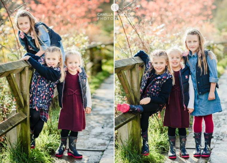 family photographer cotswolds (8)