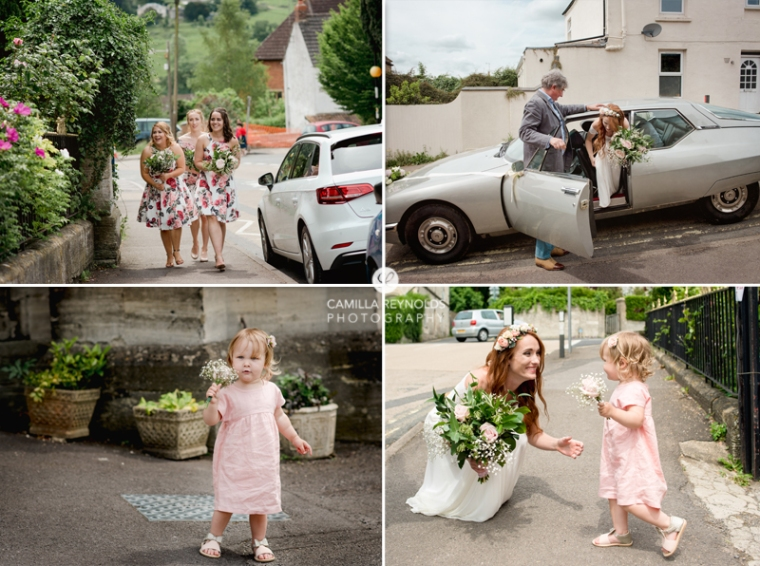 wedding photographer Cotswold uk (11)