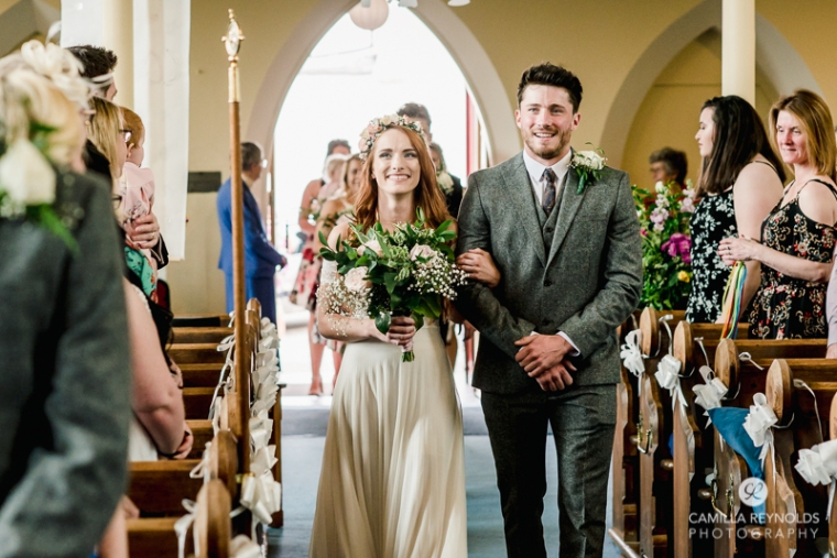 wedding photographer Cotswold uk (13)