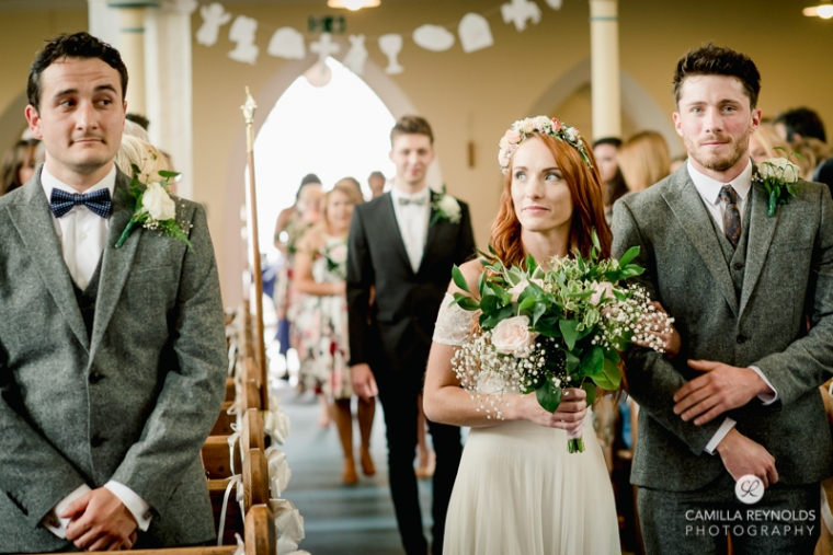wedding photographer Cotswold uk (14)