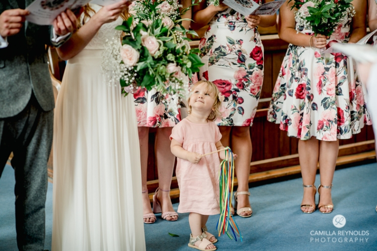 wedding photographer Cotswold uk (16)