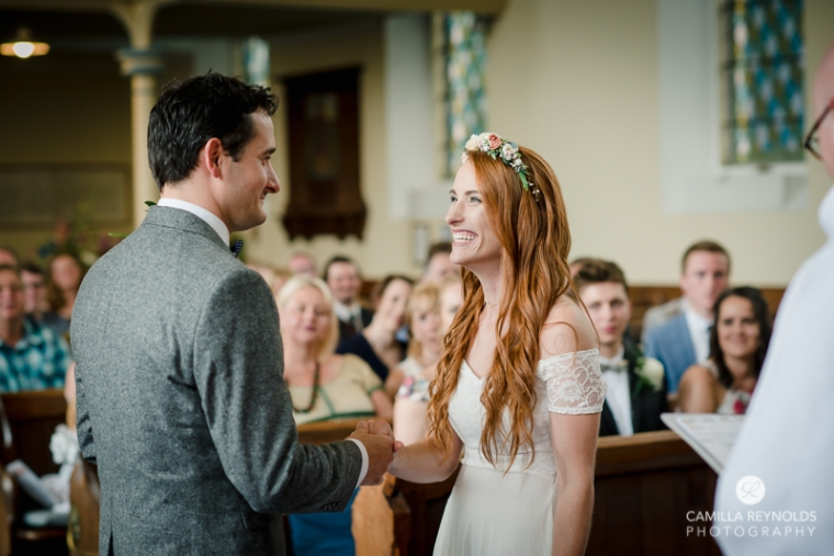 wedding photographer Cotswold uk (19)