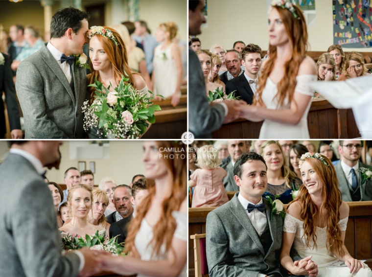 wedding photographer Cotswold uk (20)