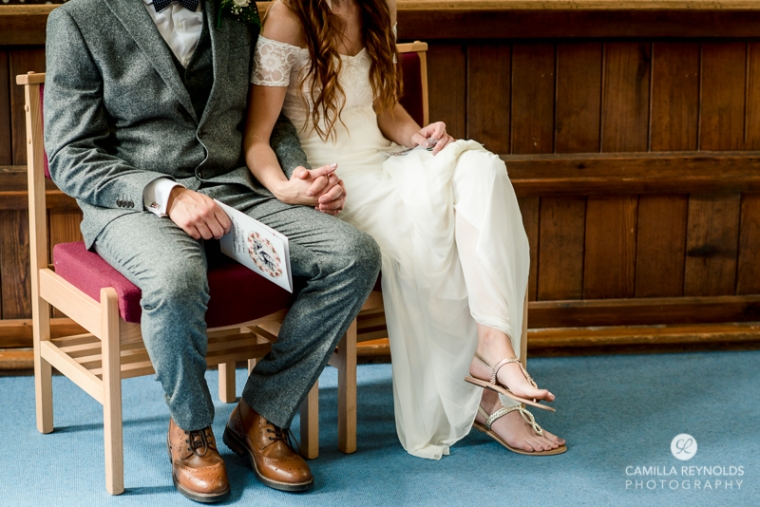 wedding photographer Cotswold uk (21)