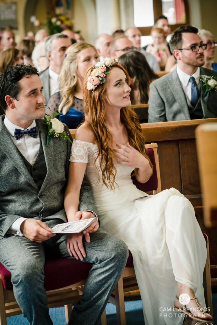 wedding photographer Cotswold uk (22)