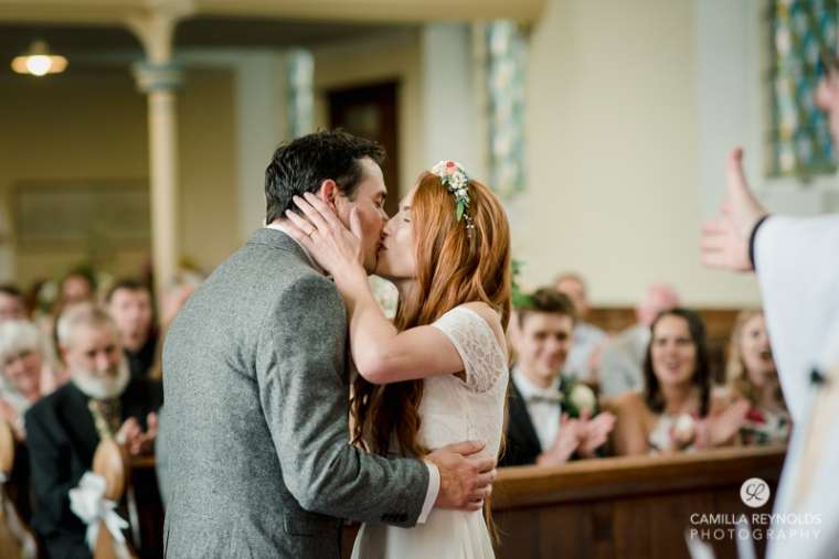 wedding photographer Cotswold uk (25)
