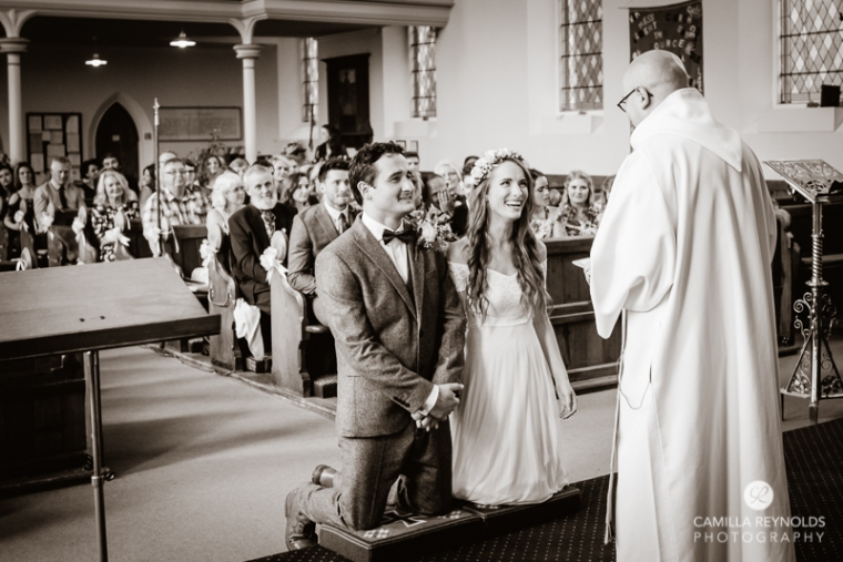 wedding photographer Cotswold uk (28)