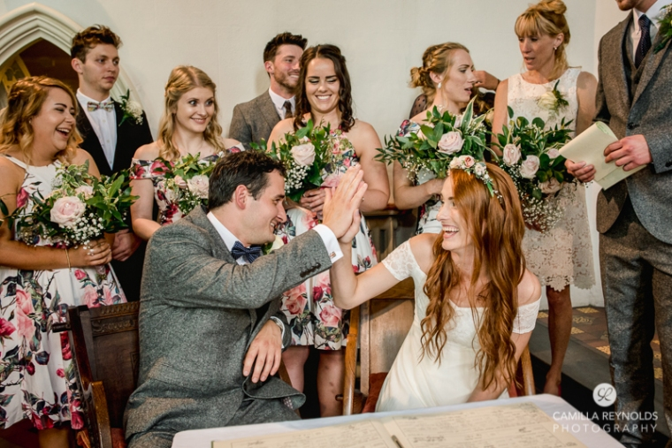 wedding photographer Cotswold uk (30)