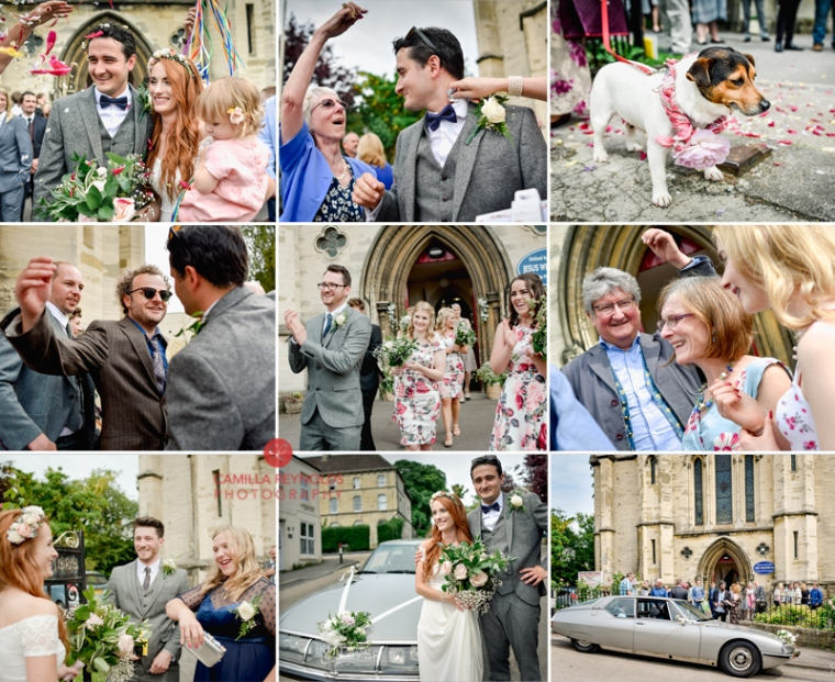 wedding photographer Cotswold uk (33)