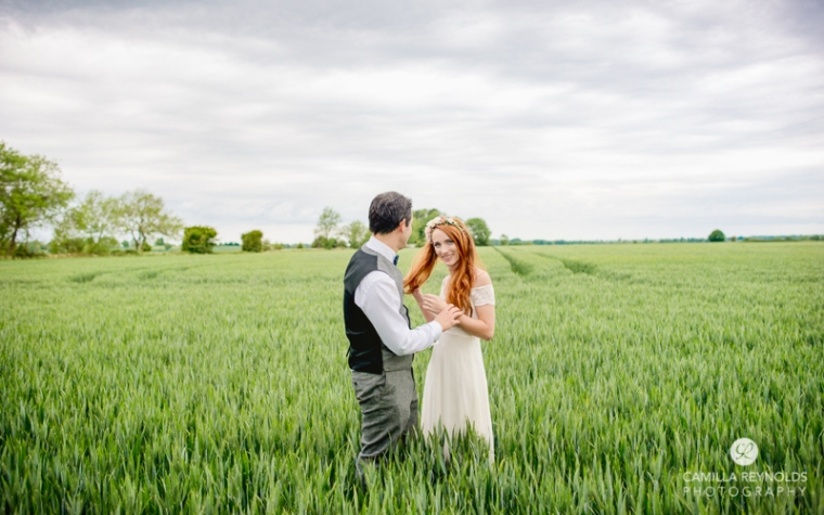 wedding photographer Cotswold uk (35)