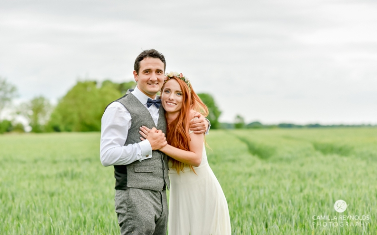 wedding photographer Cotswold uk (37)