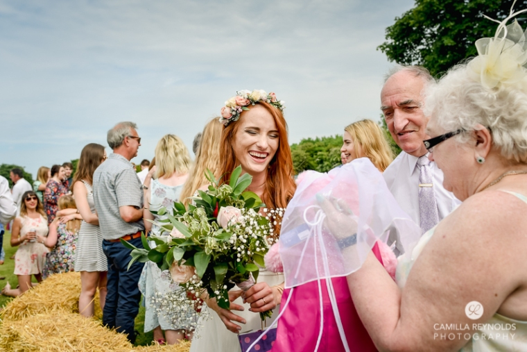 wedding photographer Cotswold uk (38)