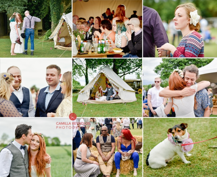 wedding photographer Cotswold uk (39)