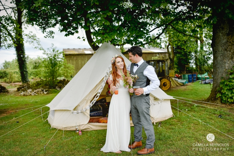 wedding photographer Cotswold uk (42)