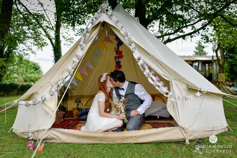 ... wedding photographer Cotswold uk (43) ... & Festival style wedding ~ Wesley u0026 Rosie ~ Cotswold photographer ...