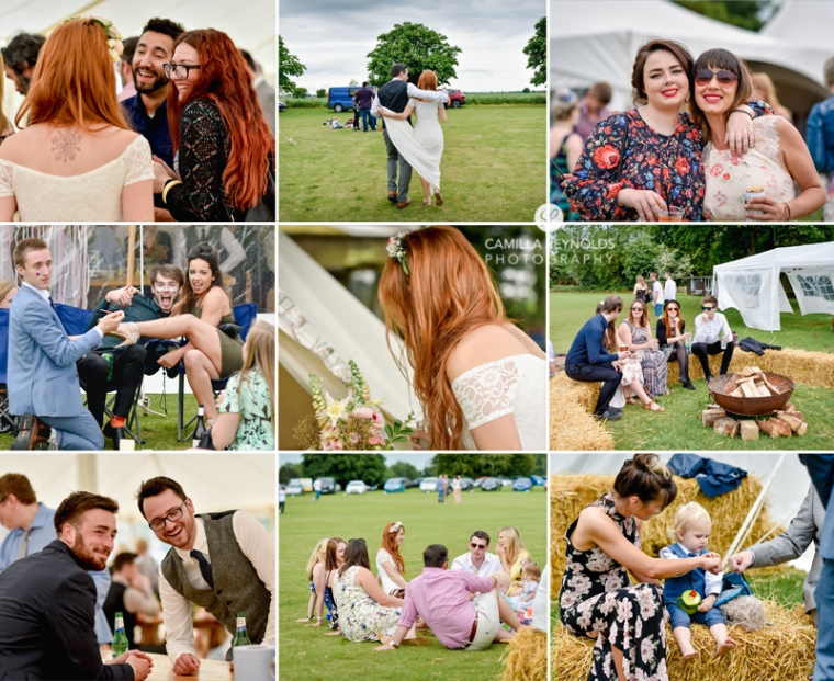 wedding photographer Cotswold uk (47)
