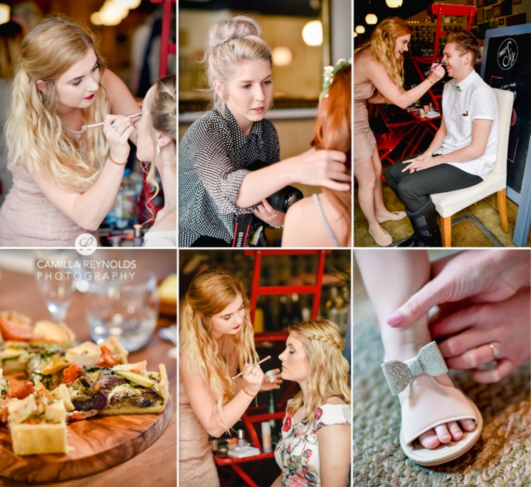 wedding photographer Cotswold uk (6)
