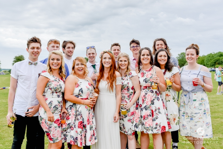 wedding photographer Cotswold uk (64)