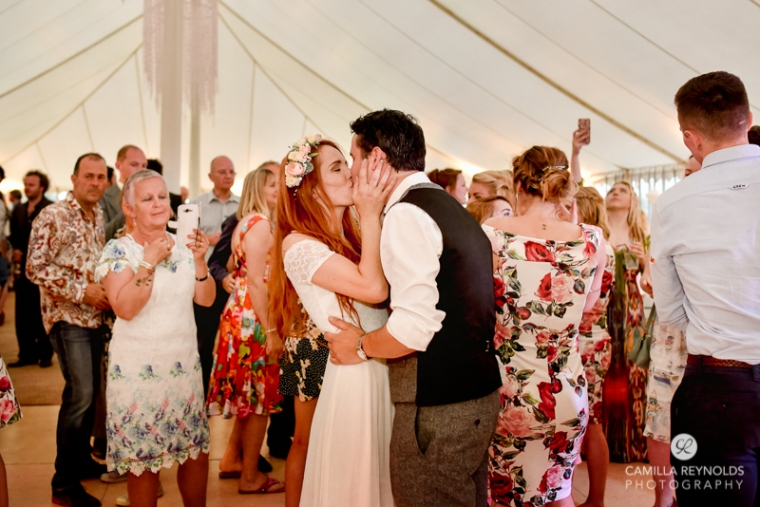 wedding photographer Cotswold uk (74)
