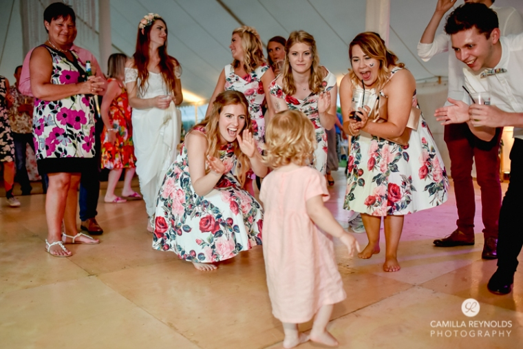 wedding photographer Cotswold uk (77)