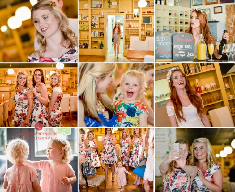 wedding photographer Cotswold uk (8)