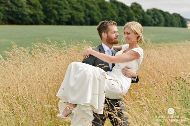 wedding photographer cotswolds uk natural photography (21)