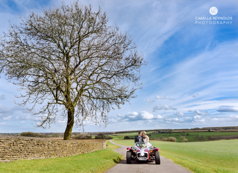 wedding photographer cotswolds uk natural photography (31)