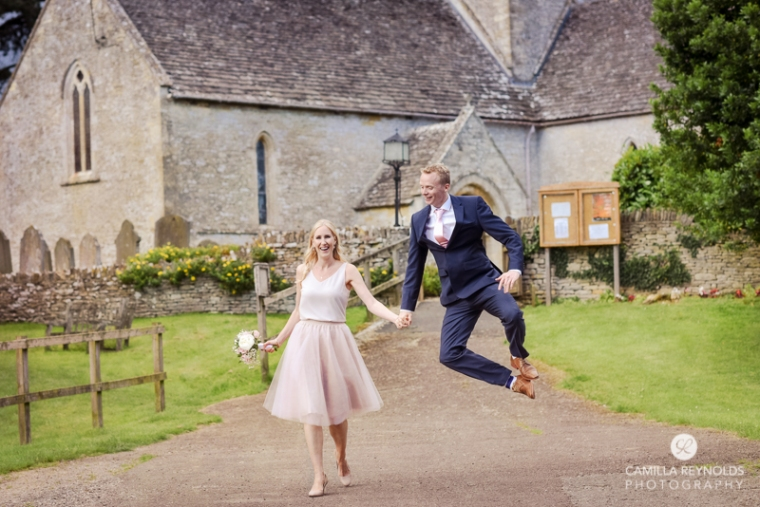wedding photographer cotswolds uk natural photography (34)