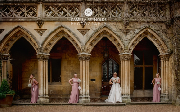 wedding photographer cotswolds uk natural photography (5)