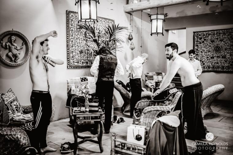 wedding photography Cotswolds Matara (10)